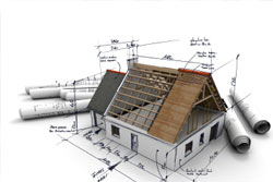 San Diego Draftsman. We offer CAD Drafting services in the Greater San Diego area